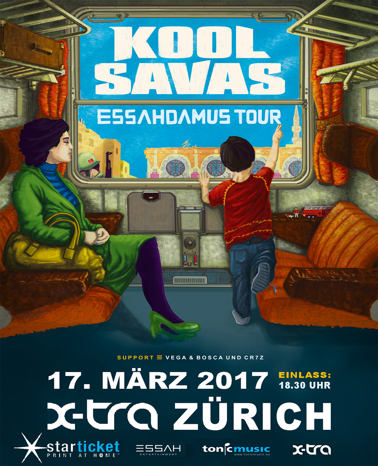 essahdamus_tour_flyer_wordpress